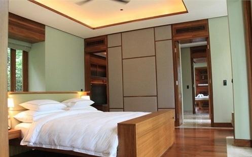 重慶柏聯酒店