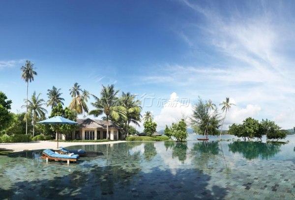 行程亮点: 1、体验纳卡岛舒适自由得天独厚的避世天堂。 2、专车专导,自由私密,比团队游舒适、行程顺序安排较有弹性,比自由行安排内容更饱满、充实,无需您自己操心。 【纳卡岛】 普吉岛是泰国最大的岛屿和东南亚最受推崇的旅游目的地之一,素有安达曼明珠之称,四周环绕着碧蓝的海水。普吉岛纳卡岛度假酒店位于普吉岛东部海岸的纳卡娅岛南端,地理位置得天独厚。纳卡岛是一座传统的渔民避风港,拥有白色的沙滩和成荫的椰林,定会带给您一次绝无仅有的旅行体验。酒店四周环绕着天然的红树林和风景优美的花园,堪称一片迷人的热带绿洲,为