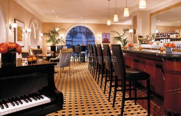 半島酒店集團-紐約