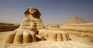 埃及顶级奢华度假- 亚历山德