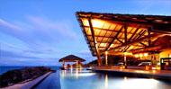斐济YASAWA岛8天6晚奢