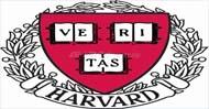 美国哈佛大学高端人士交流访问