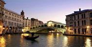 我愿意这样生活--意大利10