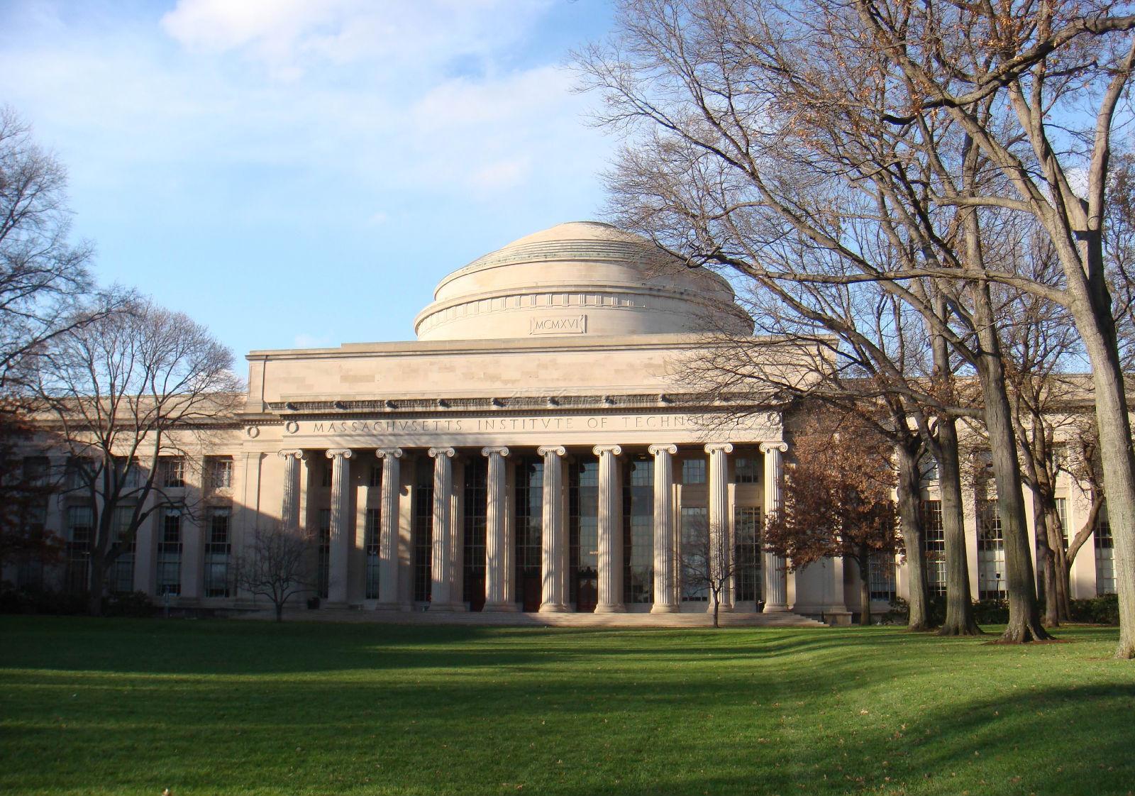 哈佛大学宿舍图片