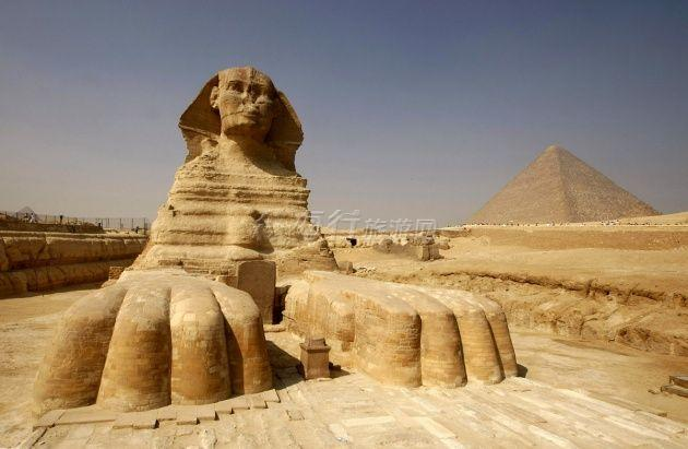 埃及頂級奢華度假- 亞歷山德里亞四季酒店(2人成團)46900元/人起