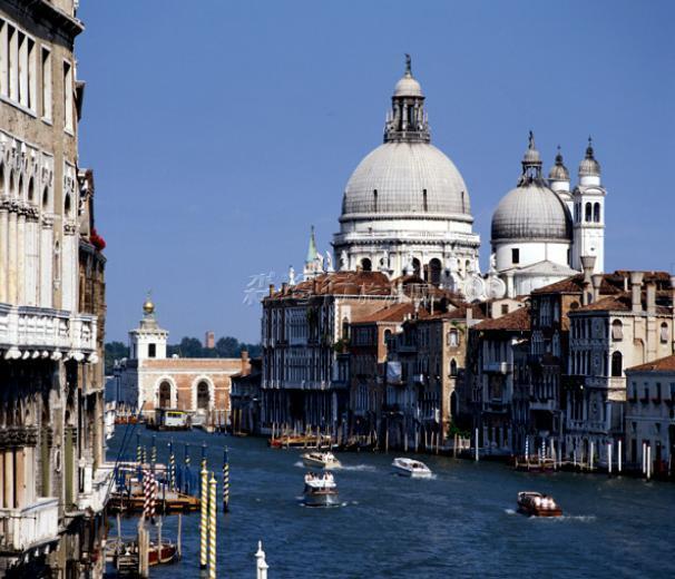 我愿意這樣生活--意大利10天9晚之旅(2人成團)39900元/人起