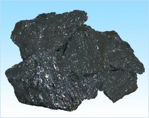铅锌矿原矿品位价格_森海行旅游网-矿产收购-安徽池州铅锌矿